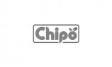 chipo
